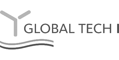 Global Tech I Offshore Wind GmbH
