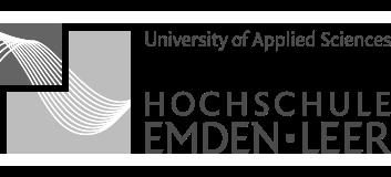 Hochschule Emden/Leer