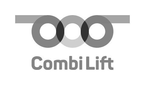Combi Lift GmbH