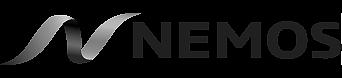 Nemos GmbH