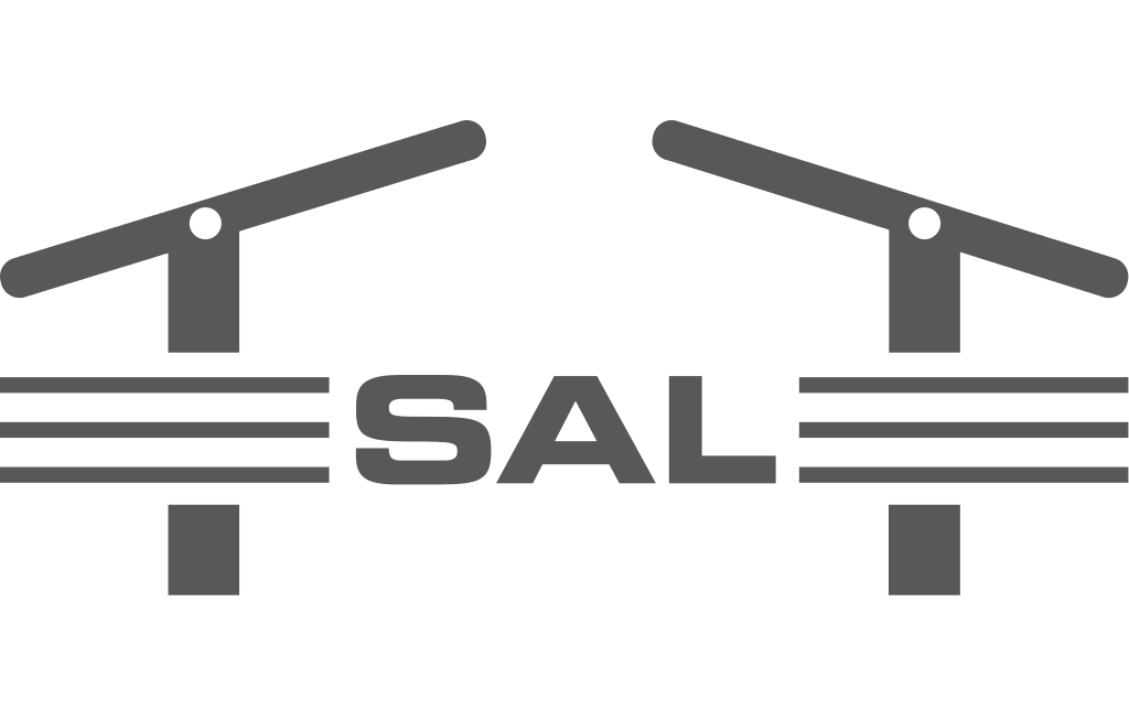 SAL Engineering GmbH