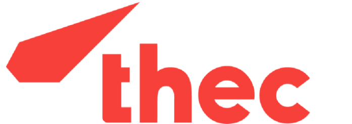 thec offshore GmbH